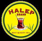 Halep Çay